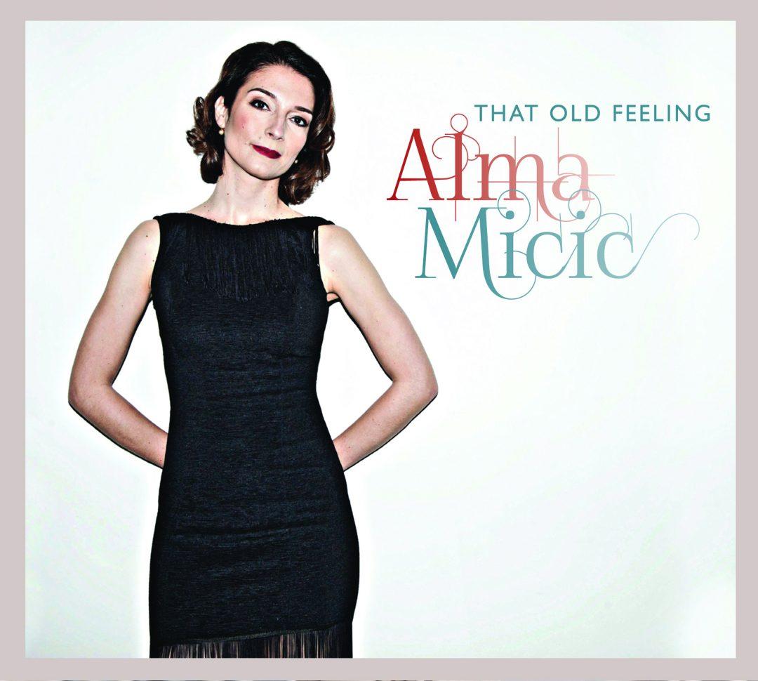 Alma Micic