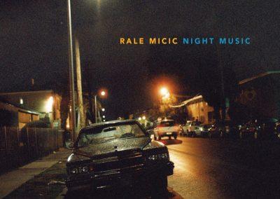 CD_Rale