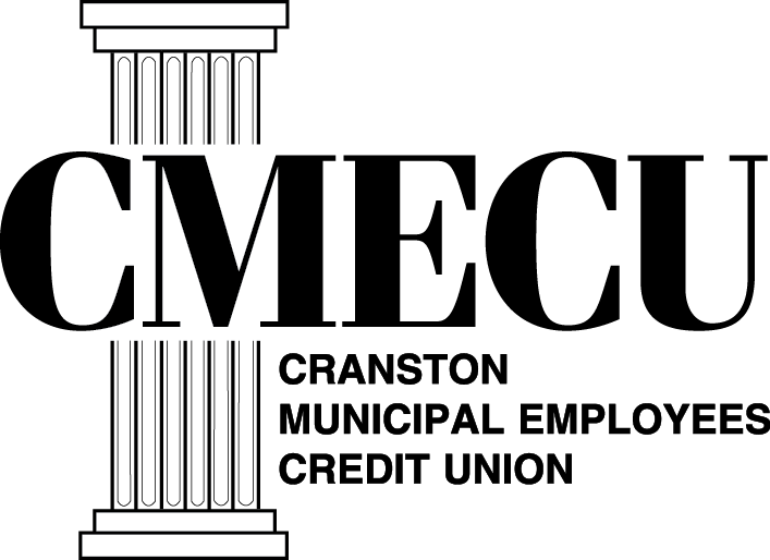 Cranston Municipal Employees Credit Union