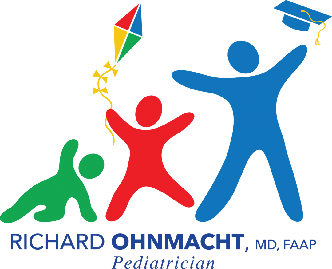 Richard Ohnmacht, MD, FAAP, Pediatrician