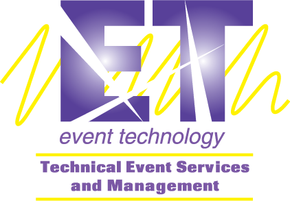 Event Technology