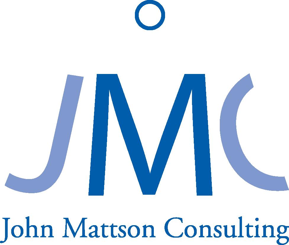 John Mattson Consulting