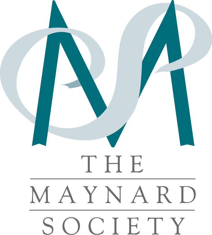 The Maynard Society