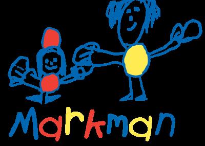 Markman