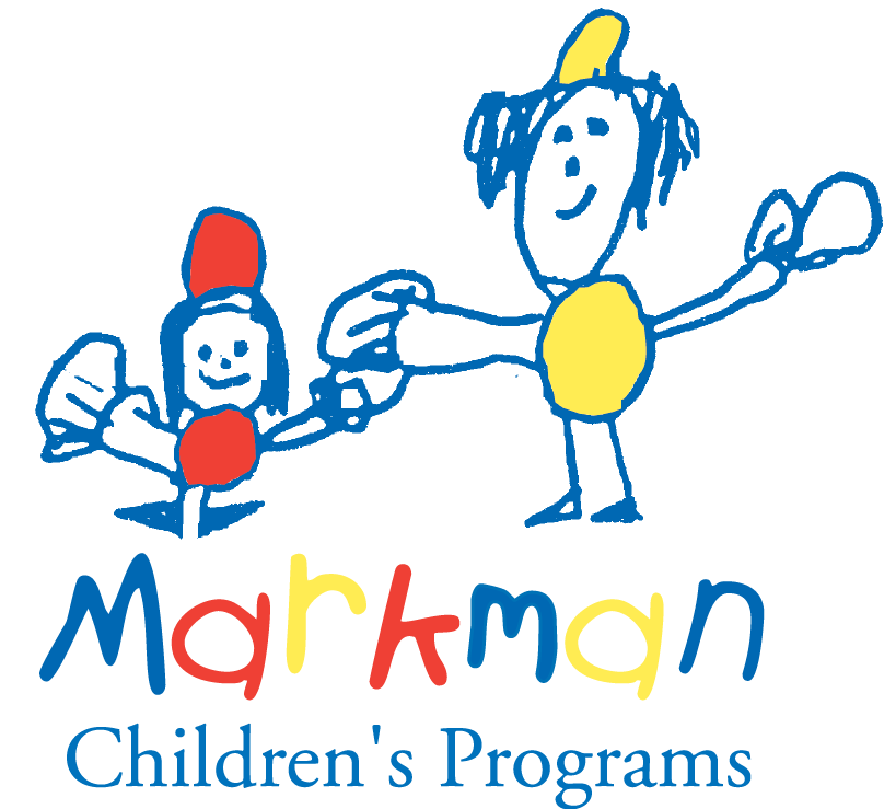 Markman Children's Programs