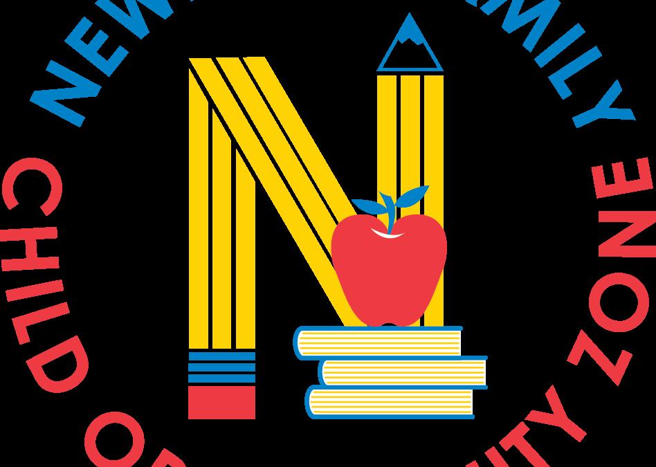 Newport Family Child Opportunity Zone