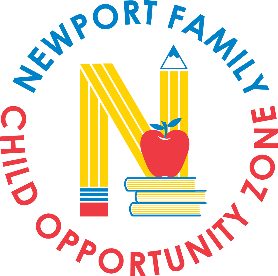 Newport Family Child Opportunity Zone
