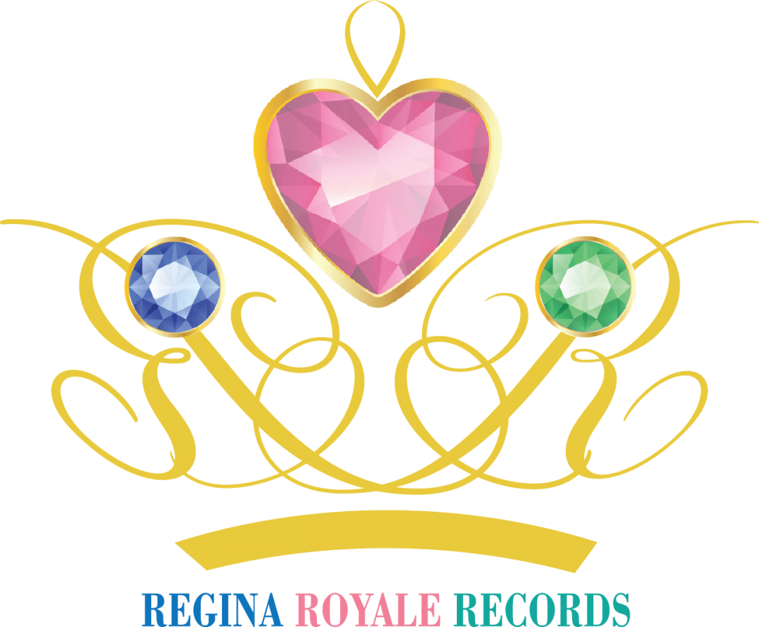 Regina Royale Records