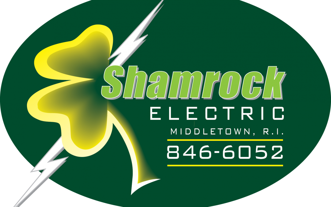 Shamrock Electric