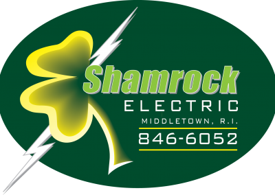 Shamrock.elect