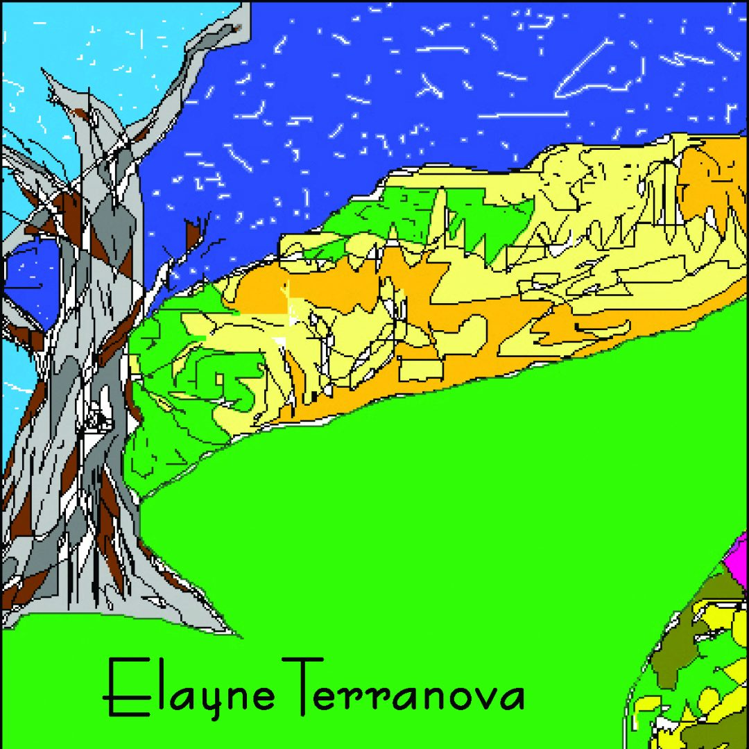 Elayne Terranova