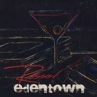 edentown cover